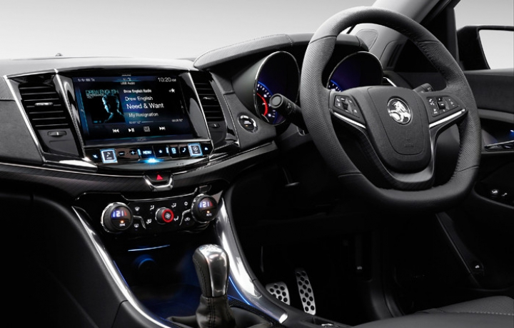 Car Audio & Entertainment Systems For The Total Newbie